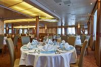celestyal-crystal-olympus-restaurant-k