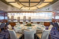 celestyal-olympia-aegean-restaurant-k