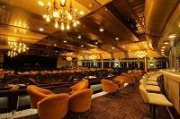 celestyal-olympia-muses-lounge-k