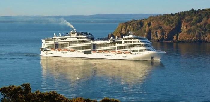 msc-meraviglia-gemisi-sayfa-resmi